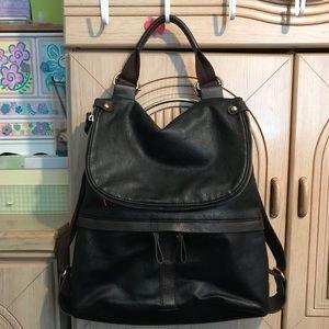 Handbags - Multifunctional bag